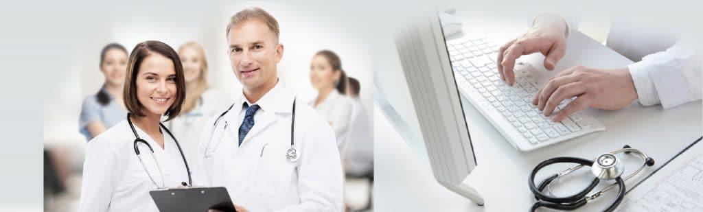 Periodik Sağlık Taramaları