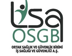 Lisa Osgb